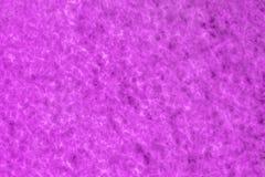 Rosa Marmorbeschaffenheitsmusterhintergrund für Valentinsgrußhintergrund lizenzfreie stockfotografie