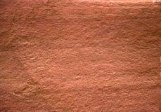 Rosa mit Weiß adert roten Granitbeschaffenheitshintergrund Stockfotos