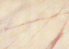Rosa Portugalo vetea la piedra para el diseño interior y otros usos Imagen de archivo