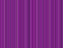 Rosa purpurroter grüner gestreifter Hintergrund Stockfotos