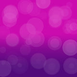 Rosa Retro- Hintergrund Lizenzfreie Stockfotos
