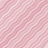 rosa retro soft för bakgrund Fotografering för Bildbyråer