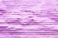 rosa rock arkivbilder