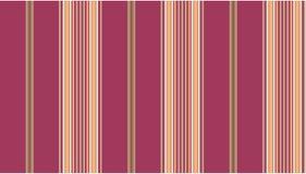 rosa seamless randig vektorwallpaper för backgr eps8 royaltyfri illustrationer