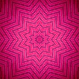 rosa textur Royaltyfria Bilder