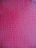 Rosa Tierhaut Stockbilder