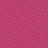 Rosa und graues Muster Stockfotos