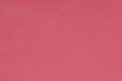 Rosafarbene Baumwollbeschaffenheit für den Hintergrund Sehr hohe Auflösung Stockfotos