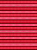 Rosafarbene Tapeten-Auslegung Stockbilder