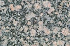 Rosafarbener Granit Lizenzfreie Stockfotografie