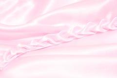 Rosafarbener Hintergrund lizenzfreies stockbild