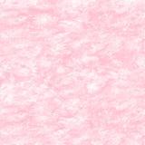 Rosafarbener strukturierter Hintergrund Lizenzfreie Stockfotografie