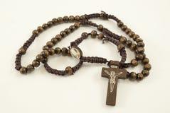 Rosaire Photos libres de droits
