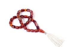 rosaire Images libres de droits