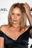 Rosanna Arquette Stock Photography