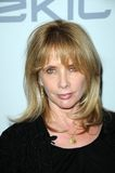 Rosanna Arquette Stock Photos