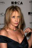 Rosanna Arquette Royalty Free Stock Photos
