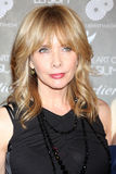 Rosanna Arquette Royalty Free Stock Photography