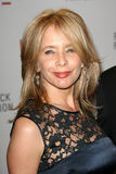 Rosanna Arquette Royalty Free Stock Images