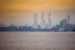 Rosario, Санта-Фе Стоковые Фото