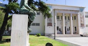 Argentina Rosario Juan Castagnino Fine Arts Museum