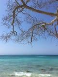 Rosario Islands imágenes de archivo libres de regalías
