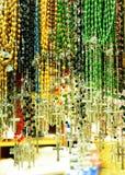 Rosary κορωνών Χριστού Στοκ εικόνα με δικαίωμα ελεύθερης χρήσης
