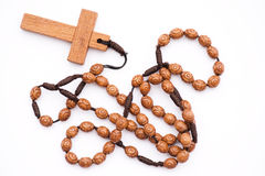 Rosary Stock Photos