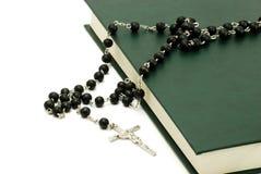 rosary στοκ εικόνα με δικαίωμα ελεύθερης χρήσης