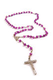 rosary Стоковые Фотографии RF