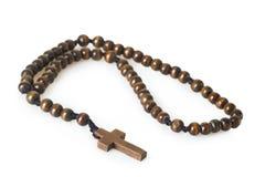 Free Rosary Stock Photography - 21960682