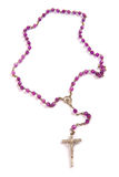Rosary Royalty Free Stock Images