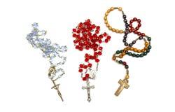 Rosary Στοκ Εικόνες