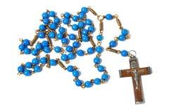 rosary στοκ εικόνα