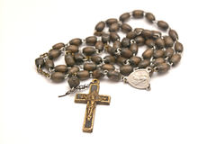 Free Rosary Royalty Free Stock Photography - 98847037