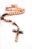 Rosary Beads Royalty Free Stock Image