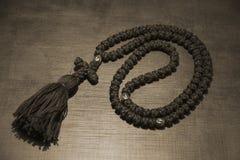 rosary immagini stock