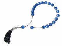 rosary isolated royalty free stock photos