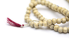 Rosary Royalty Free Stock Image