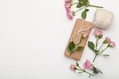 Rose fotos de archivo libres de regalías