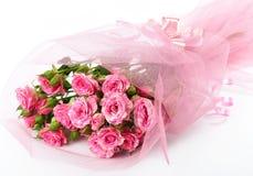 Rose. Fotografie Stock Libere da Diritti