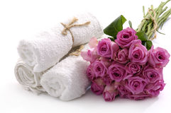 Free Rose Royalty Free Stock Photos - 7679918