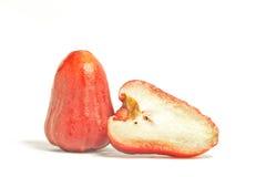Rose Apple Stockfotografie