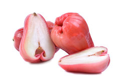 Rose Apple photo stock