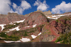 Rose Basin in the Mountain West Stock Images