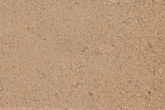 Rose Beige. Neutral rose beige sandstone brick is an interesting background texture Royalty Free Stock Images