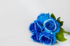 Rose - Blume, Blumenstrauß, Blumenstrauß, Blume, einzelnes Flowe stockbild