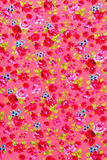 Rose bouquet design Seamless pattern Royalty Free Stock Image