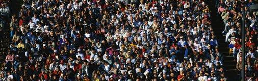 Rose Bowl Parade Stock Photography
