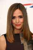 Rose Byrne Stockbilder